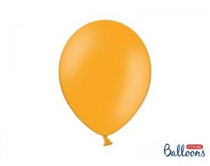Balon Pomarańczowy...