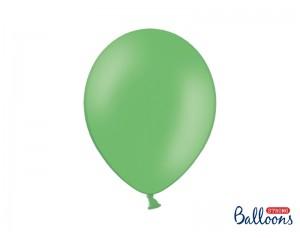 Balon Ciemnozielony...