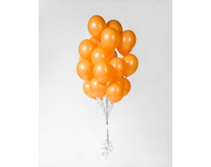 Zestaw balonów...