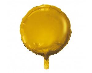 Złote Kółko z helem