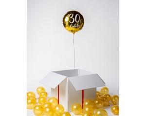 30 w kartonie