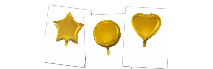 Balony z helem kółka ,serca, gwiazdki napełnione helem latające.